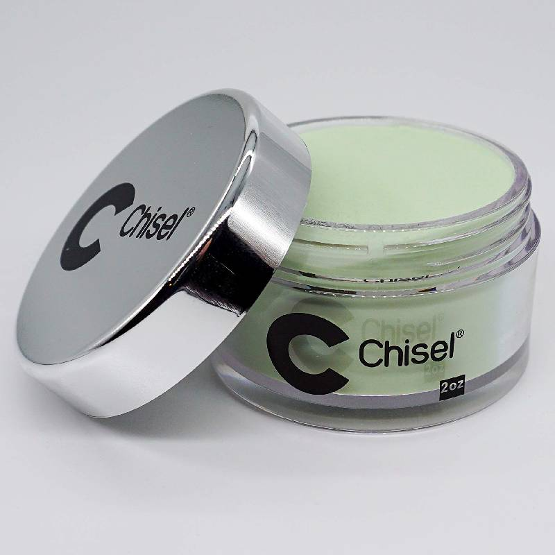 Chisel 2 in 1 Ombre- OM40B
