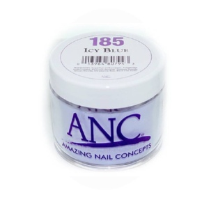 ANC Color Powder 2 Oz #185