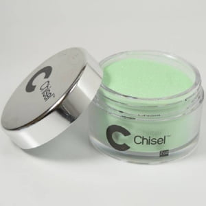 Chisel 2 in 1 Ombre- OM36B