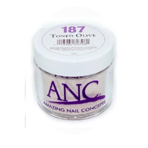 ANC Color Powder 2 Oz #187