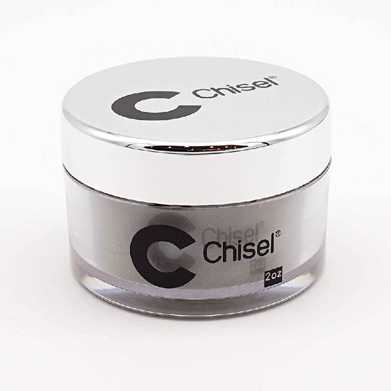 Chisel 2 in 1 Ombre- OM44B