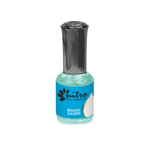 Dipping Liquids 0.5 Oz (brush saver)