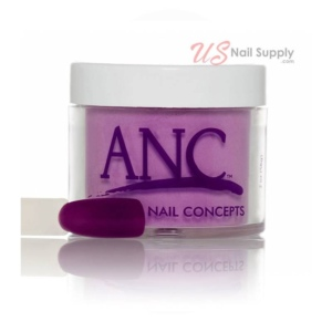 ANC Color Powder 2 Oz #072