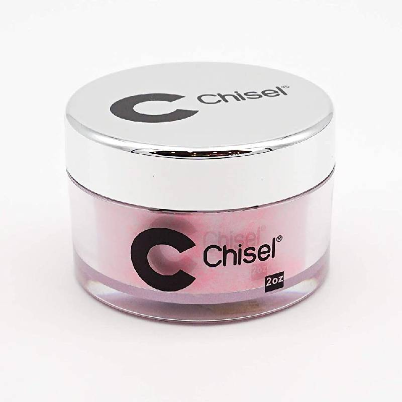 Chisel 2 in 1 Ombre- OM37B