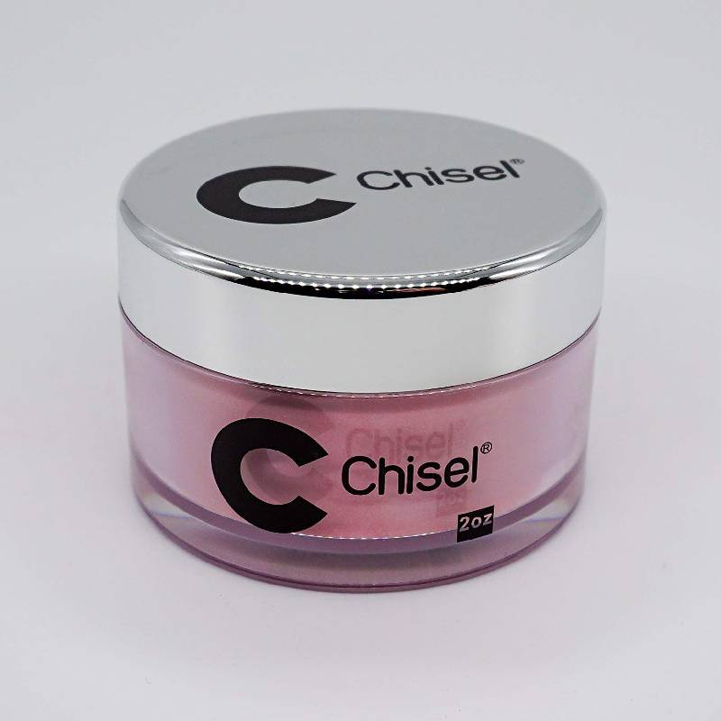 Chisel 2 in 1 Ombre- OM43A