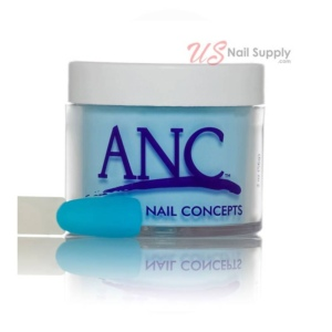 ANC Color Powder 2 Oz #074