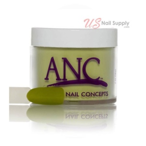 ANC Color Powder 2 Oz #075