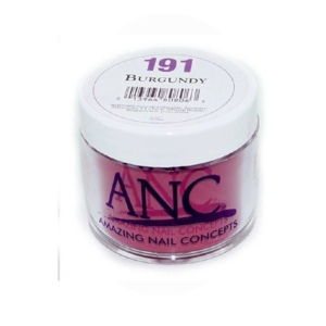 ANC Color Powder 2 Oz #191