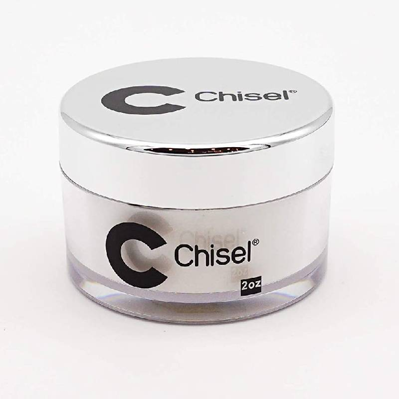 Chisel 2 in 1 Ombre- OM39B
