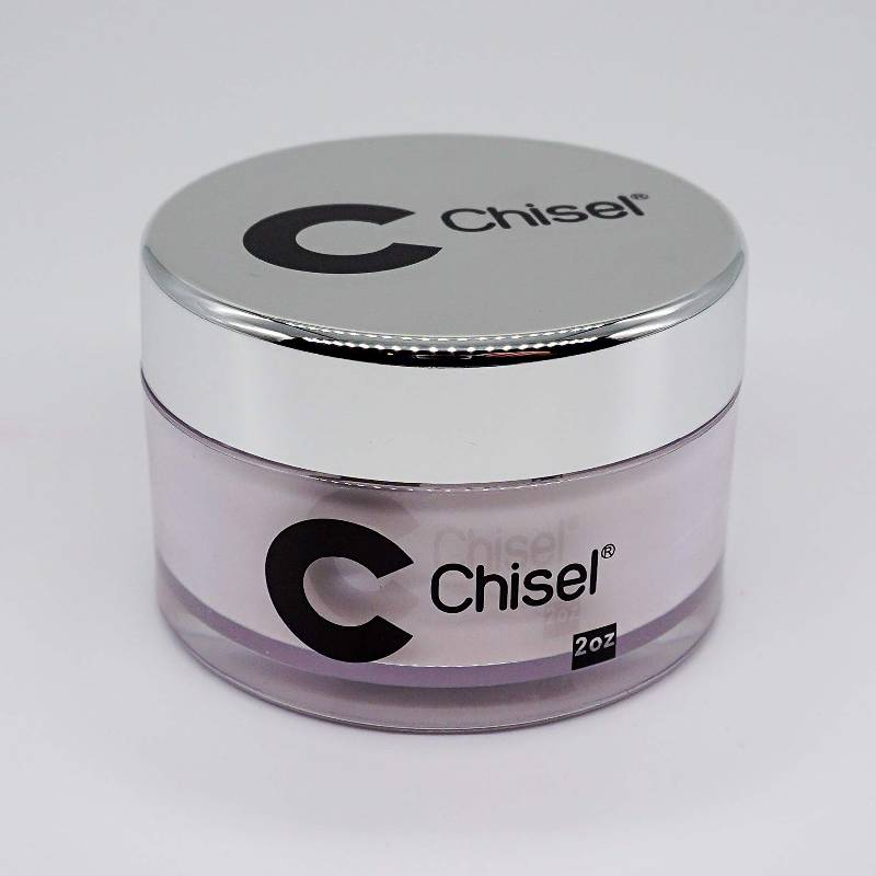 Chisel 2 in 1 Ombre- OM48B