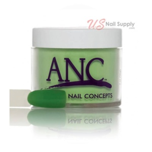 ANC Color Powder 2 Oz #076