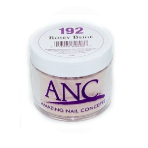 ANC Color Powder 2 Oz #192