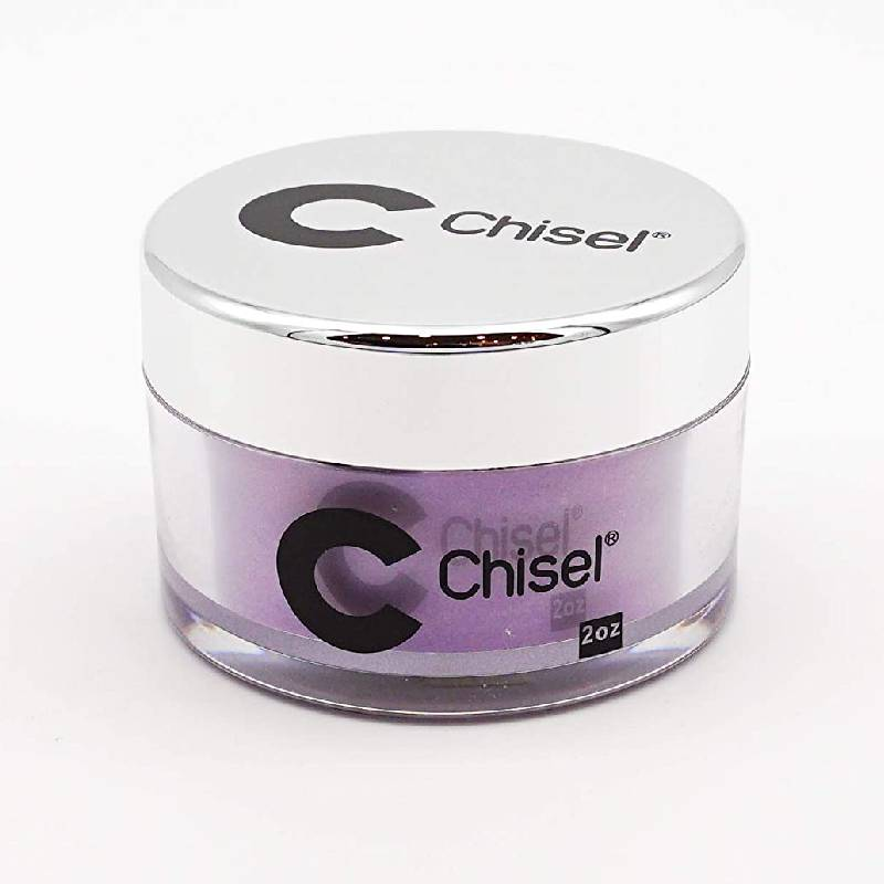 Chisel 2 in 1 Ombre- OM47A