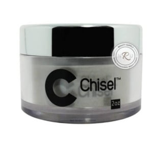 Chisel 2 in 1 Ombre- OM42A