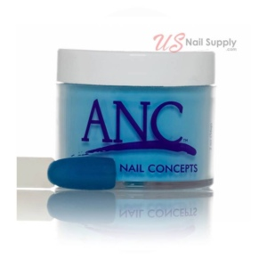 ANC Color Powder 2 Oz #078