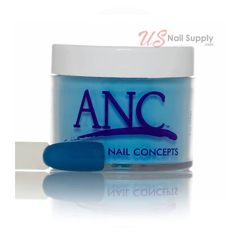 ANC Color Powder 2oz #078