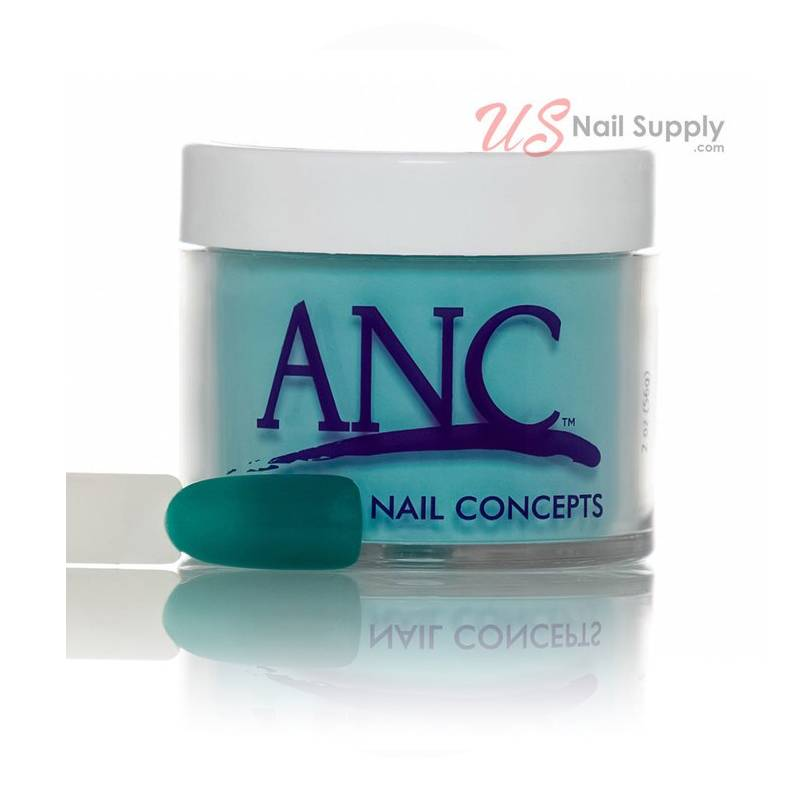 ANC Color Powder 2oz #079