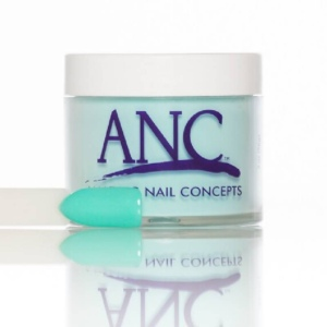 ANC Color Powder 2 Oz #196