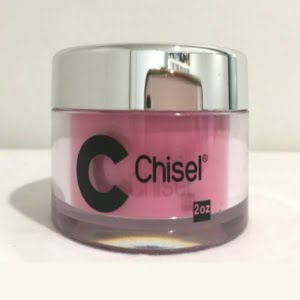 Chisel 2 in 1 Ombre- OM27A