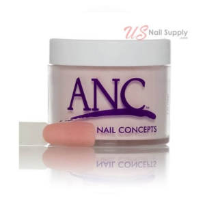 ANC Color Powder 2 Oz #081