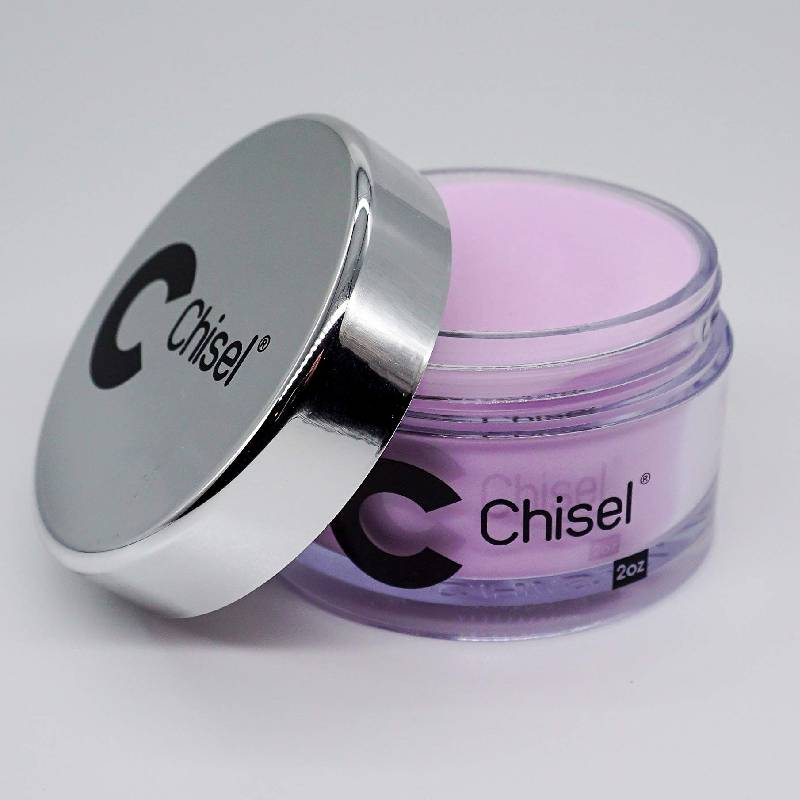 Chisel 2 in 1 Ombre- OM30B