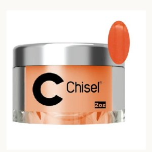 Chisel 2 in 1 Ombre- OM54A