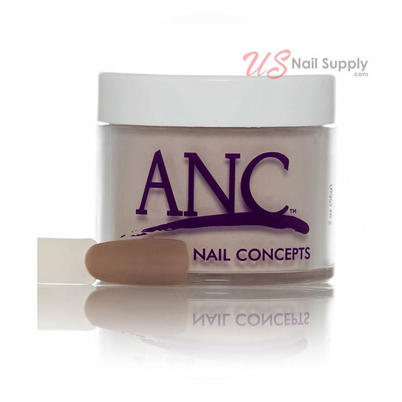 ANC Color Powder 2oz #082