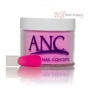 ANC Color Powder 2 Oz #083