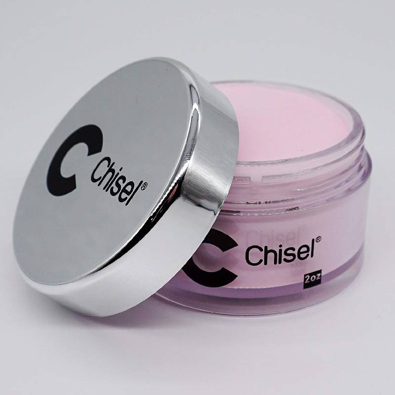 Chisel 2 in 1 Ombre- OM34B