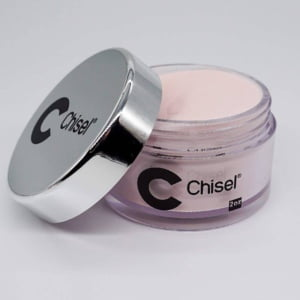Chisel 2 in 1 Ombre- OM41B