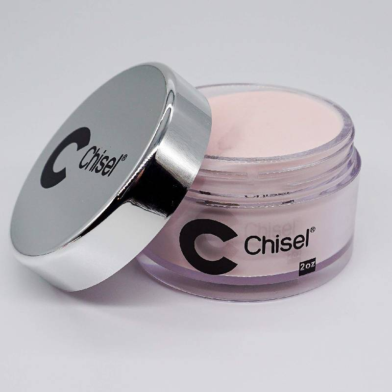 Chisel 2 in 1 Ombre- OM41BChisel 2 in 1 Ombre- OM41B