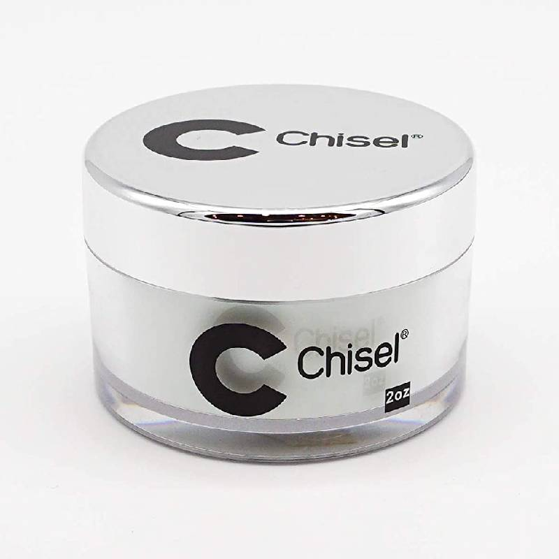 Chisel 2 in 1 Ombre- OM45B