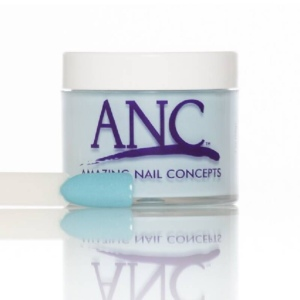 ANC Color Powder 2 Oz #204