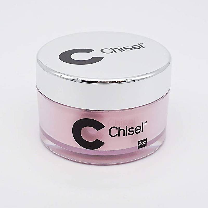 Chisel 2 in 1 Ombre- OM25B