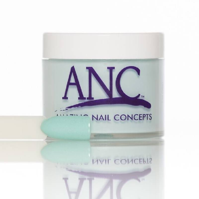 ANC Color Powder 2oz #205