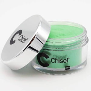 Chisel 2 in 1 Ombre- OM32A