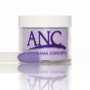 ANC Color Powder 2 Oz #206