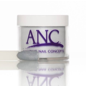 ANC Color Powder 2 Oz #207
