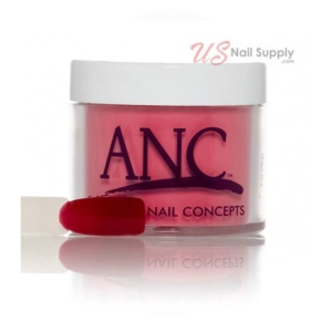 ANC Color Powder 2 Oz #091
