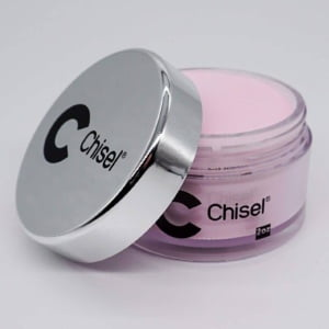 Chisel 2 in 1 Ombre- OM46B
