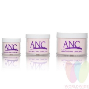 ANC Natural 2 Oz American Pink