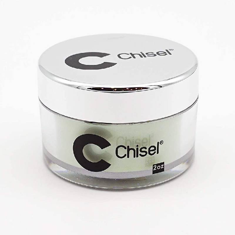 Chisel 2 in 1 Ombre- OM32B