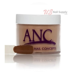 ANC Color Powder 2 Oz #093