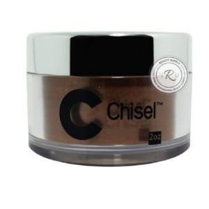 Chisel 2 in 1 Ombre- OM30A