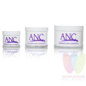 ANC Natural 2 Oz Crystal Clear