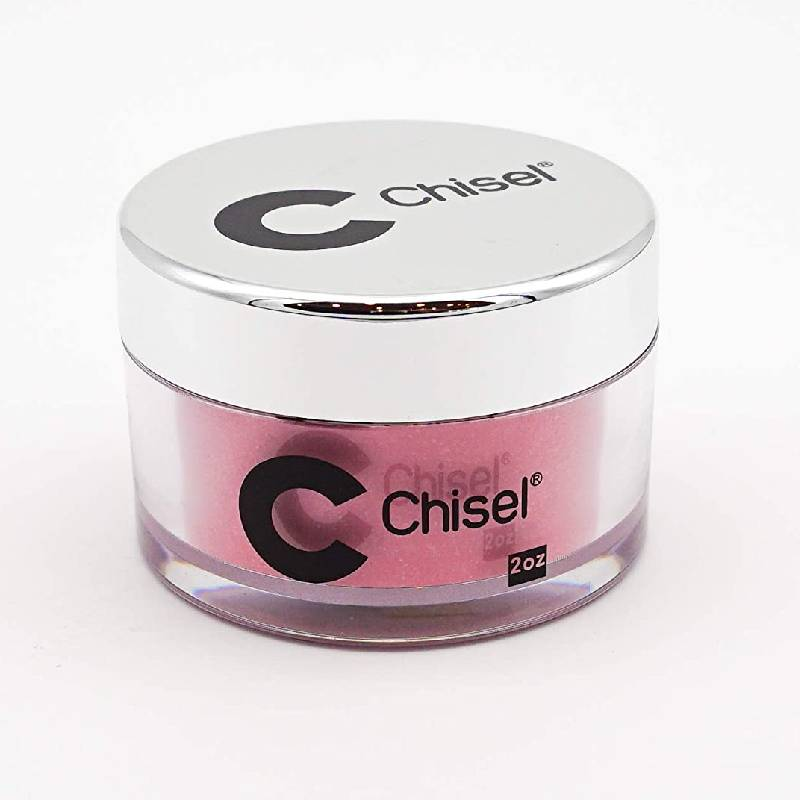 Chisel 2 in 1 Ombre- OM33A