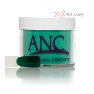 ANC Color Powder 2 Oz #096