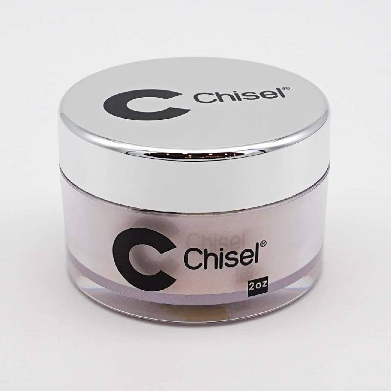 Chisel 2 in 1 Ombre- OM33b