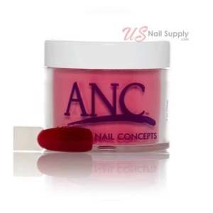 ANC Color Powder 2 Oz #097
