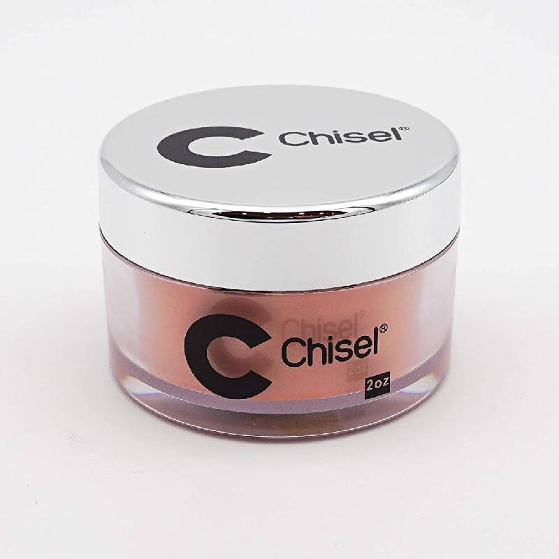 Chisel 2 in 1 Ombre- OM34A